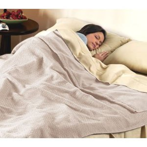 Benefits Of Using Sunbeam Electric Blanket