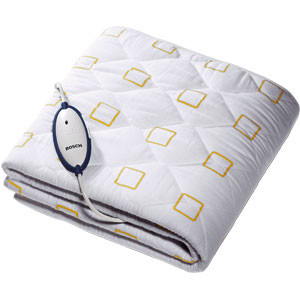 best electric blankets safety