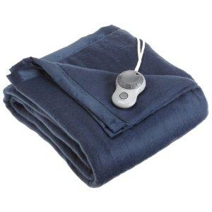 Heating Pads And Heat Therapy At Home