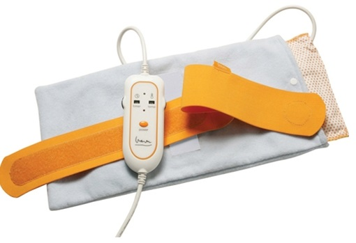 Know The Best Michael Graves Moist Heating Pad