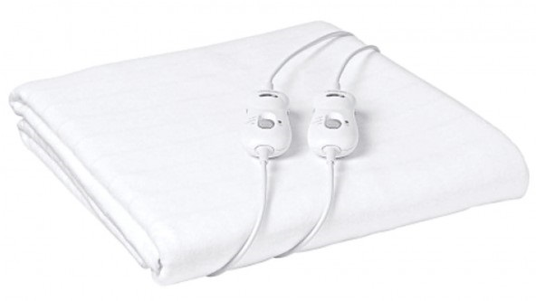Sunbeam Sleep Perfect Fitted Electric Blanket