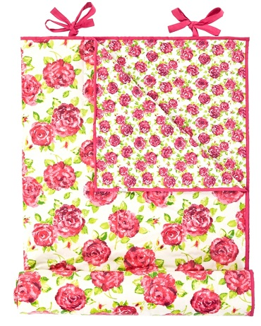 Tammy Double Picnic Blanket