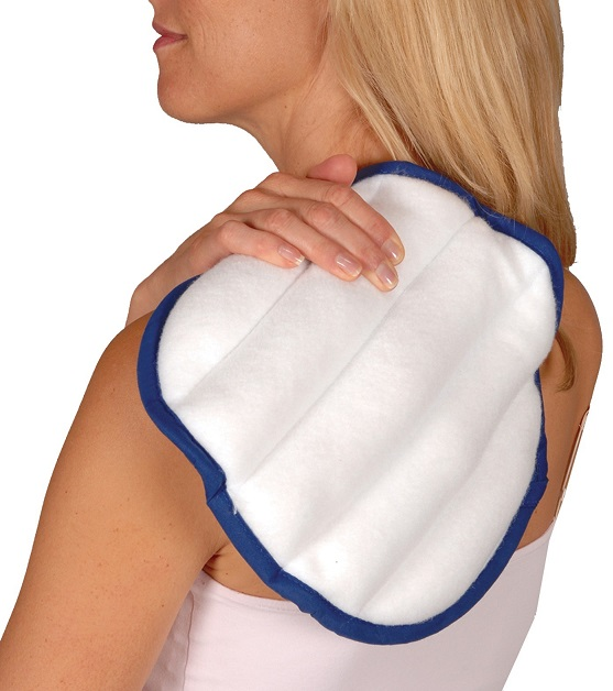 Therall Moist Heating Pad