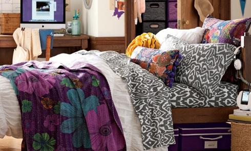 Amazingly Beautiful Unique Bedding