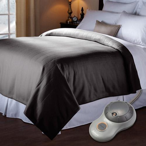Buy Sunbeam Electric Blanket Online