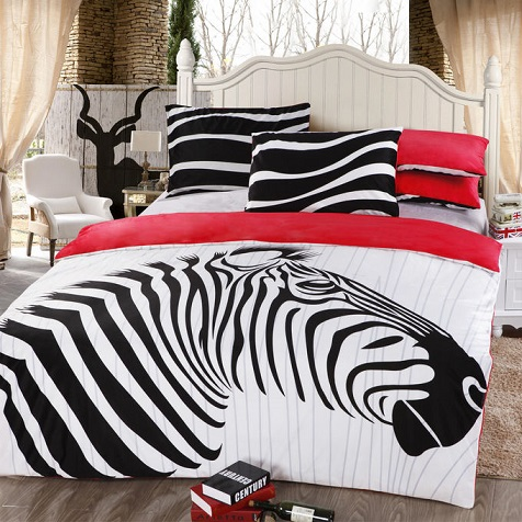 Find Top Rated Unique Bedding Stores