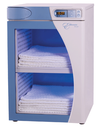 Information About Blanket Warmer Cabinet