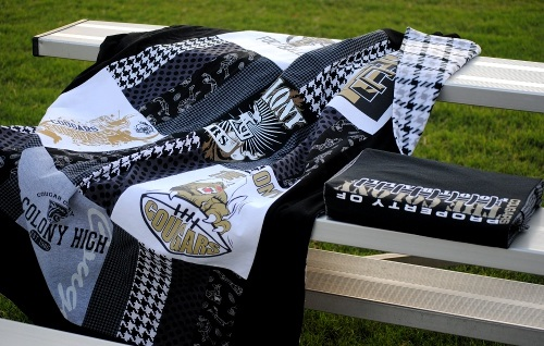 Shop for Stadium Blankets Waterproof